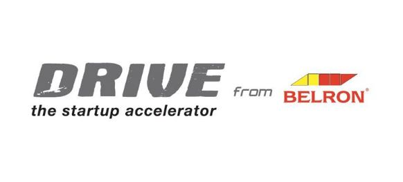 Drive with Belron – An Excellent Opportunity for Disruptors in NACUE's Network