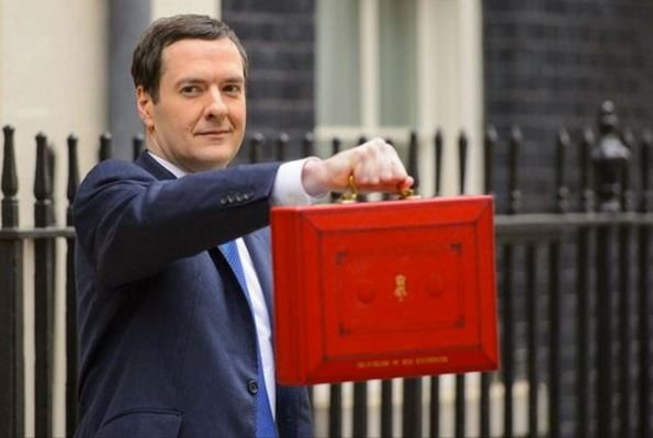 Budget 2016: A good day for small business and enterprise