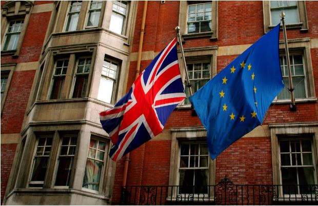 How Brexit could effect small business