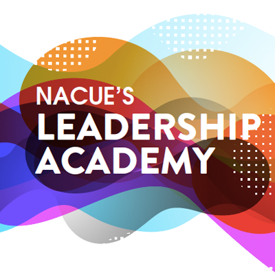 Leadership Academy Bootcamp