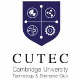 CUTEC - Cambridge University Technology and Enterprise Club