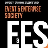 University of Suffolk, Students' Union Event & Enterprise Society