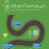 AberPreneur Network