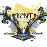 Kent Enterprise Network