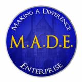 M.A.D.E.