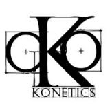 Swansea Konetics
