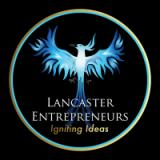 Lancaster Entrepreneurs (EntrepreneursLU)