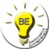 Bedfordshire Entrepreneurs