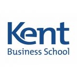Kent Business School