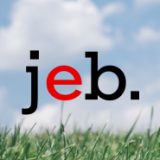 JEBrighton