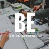 Bath Entrepreneurs