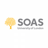 University of London, SOAS