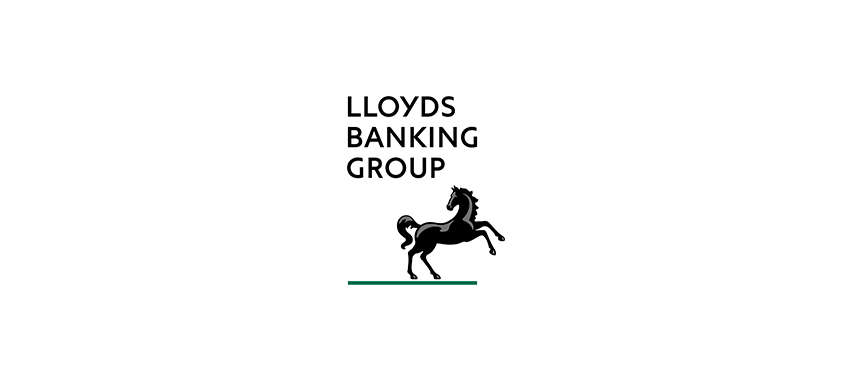 Hear from our amazing sponsor Lloyds Banking Group, sponsoring the Online People's Vote