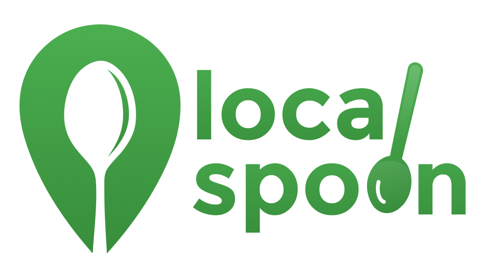 Local and Noble: Local Spoon