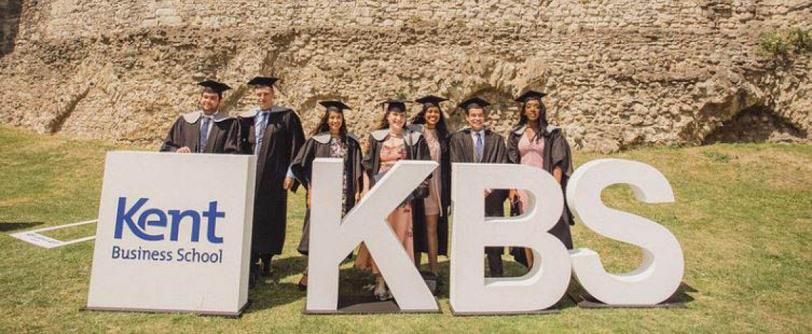 Kent Business School