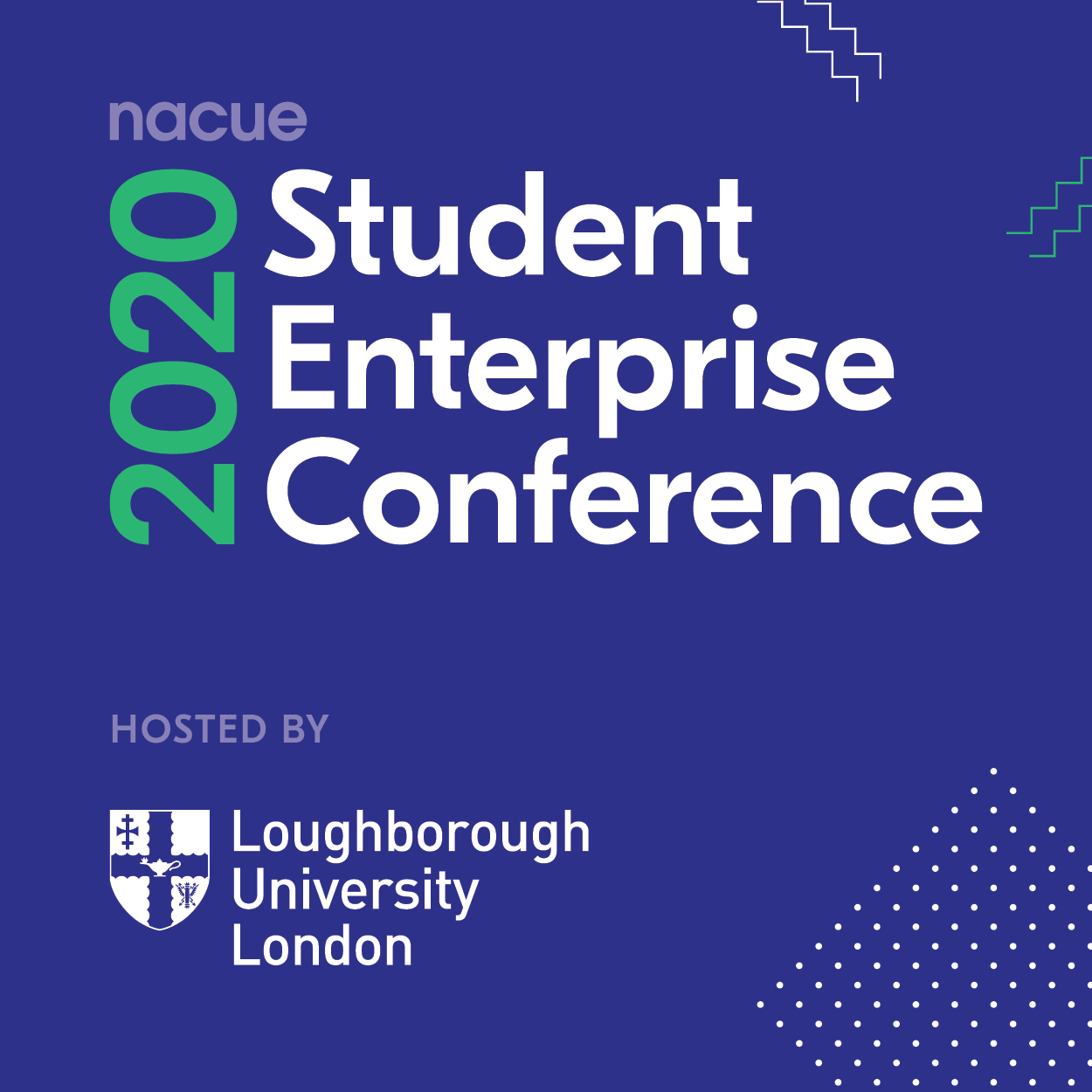 The Student Enterprise Conference