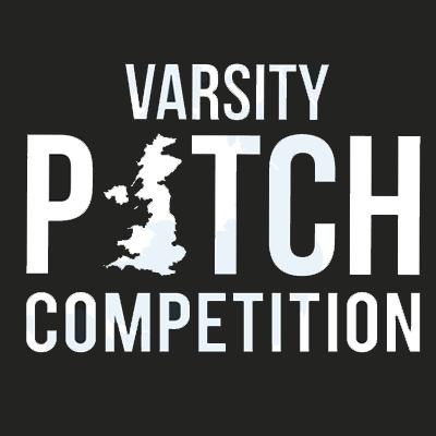 The Varsity Pitch