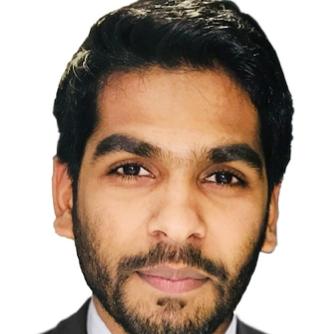 MohammedRafeek - Sprint Saver