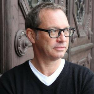 David Trayford