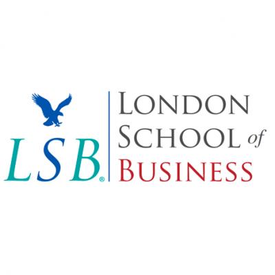 London School of Business