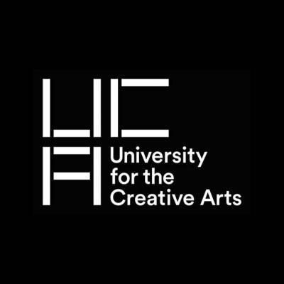 University for the Creative Arts