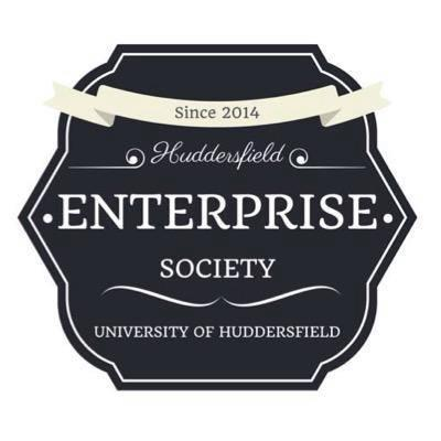 Huddersfield Enterprise Society