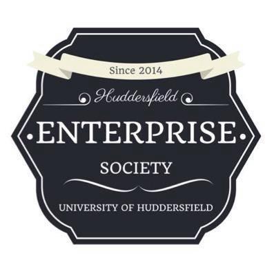 Huddersfield Enterprise Society