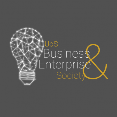 University of Sunderland Business & Enterprise Society
