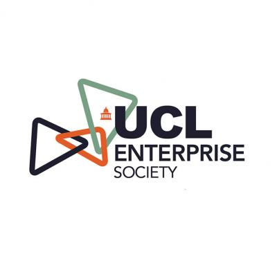 University College London Enterprise Society