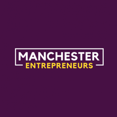 The University of Manchester - Manchester Entrepreneurs