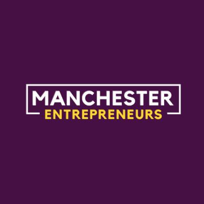 The University of Manchester - Manchester Entrepreneurs