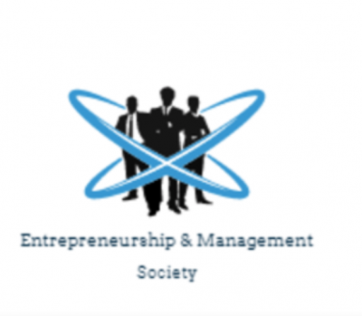 University College Birmingham Entrepreneurship & Management Society