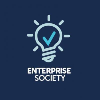 Ulster University Enterprise Society