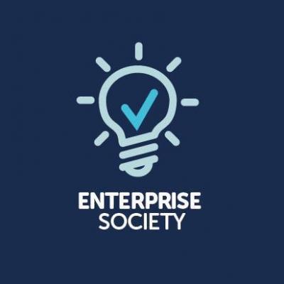 Ulster University Enterprise Society