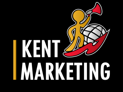 University of Kent Marketing Society