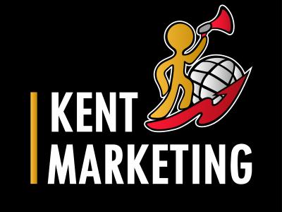 University of Kent Marketing Society