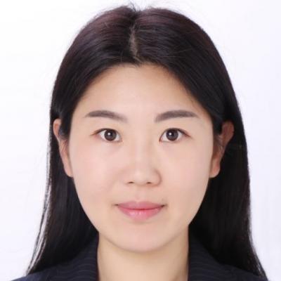 Emma Wu - FINTECH Circle