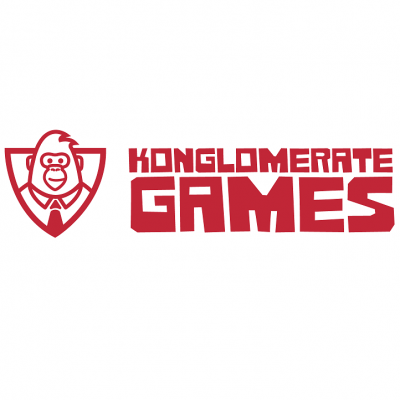 Konglomerate Games
