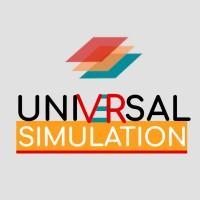Universal Simulation UK