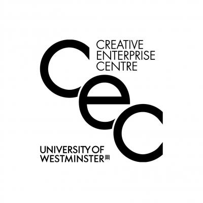 The Creative Enterprise Centre - the University of Westminster