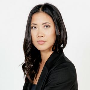 Jenny Liu