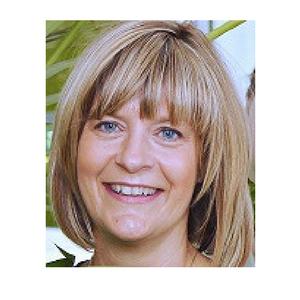 Carolyn Keenan