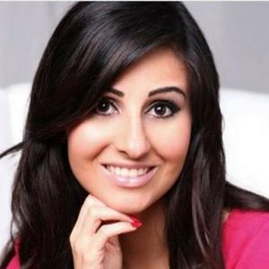 Melody Hossaini