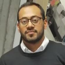 Abdul Rahiman - Sprint Saver